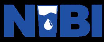 Nibi Logo