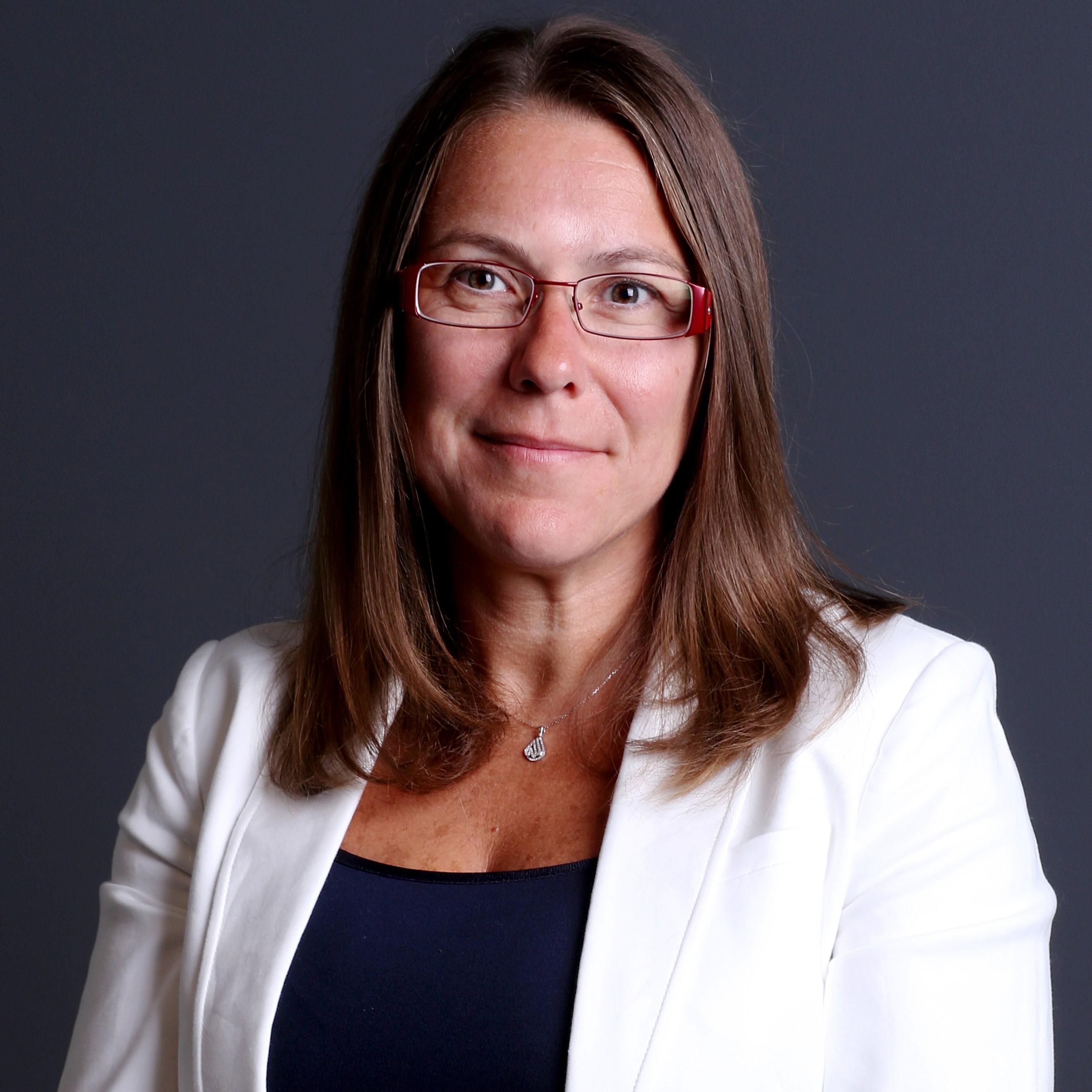 Professor Jaana