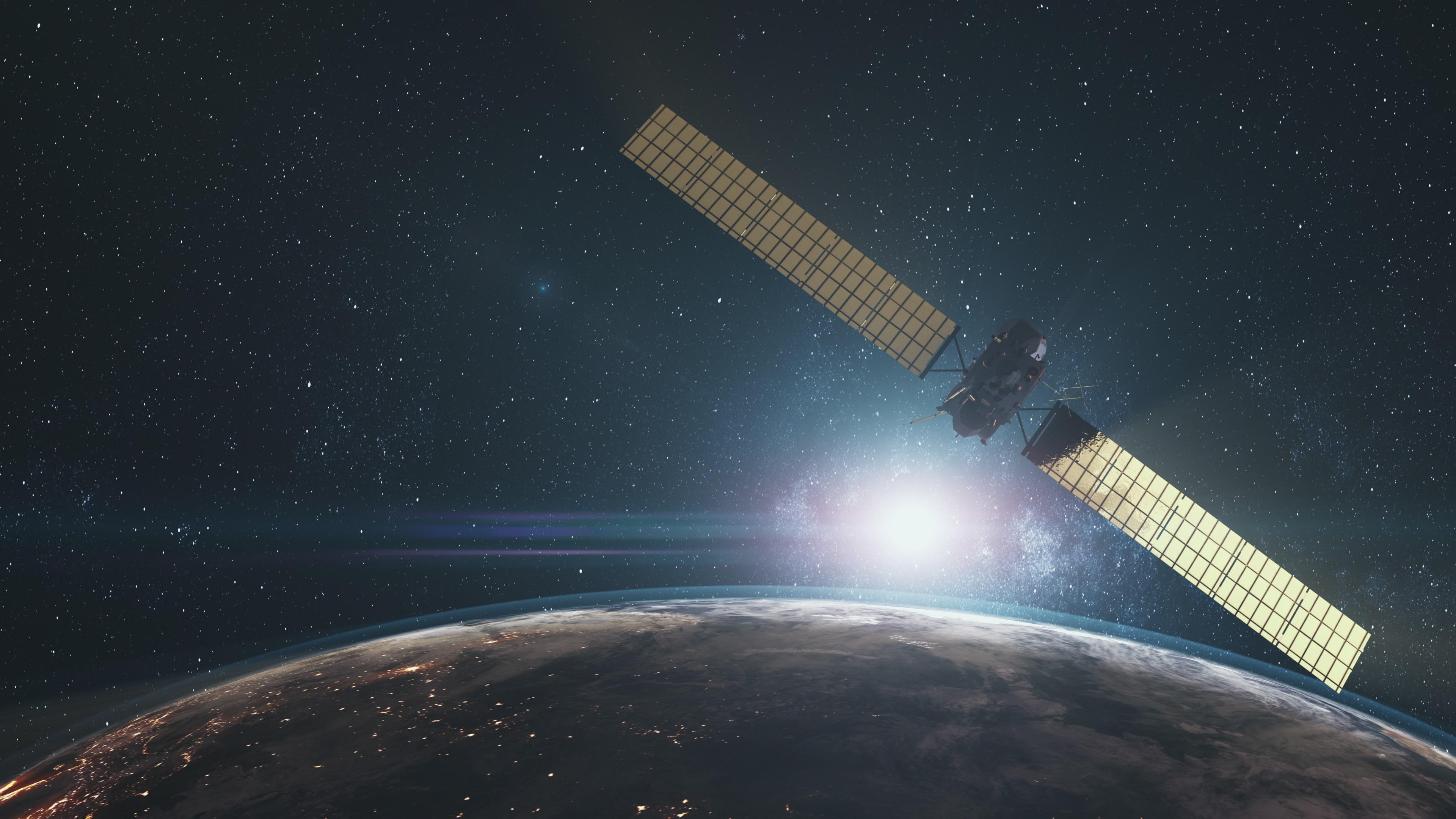 Fostering space entrepreneurship through strong alliances