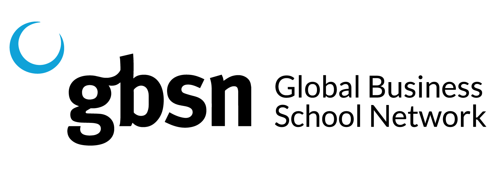 GDBS logo