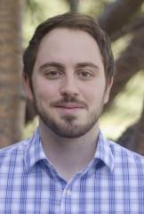 Professor Joshua Bourdage