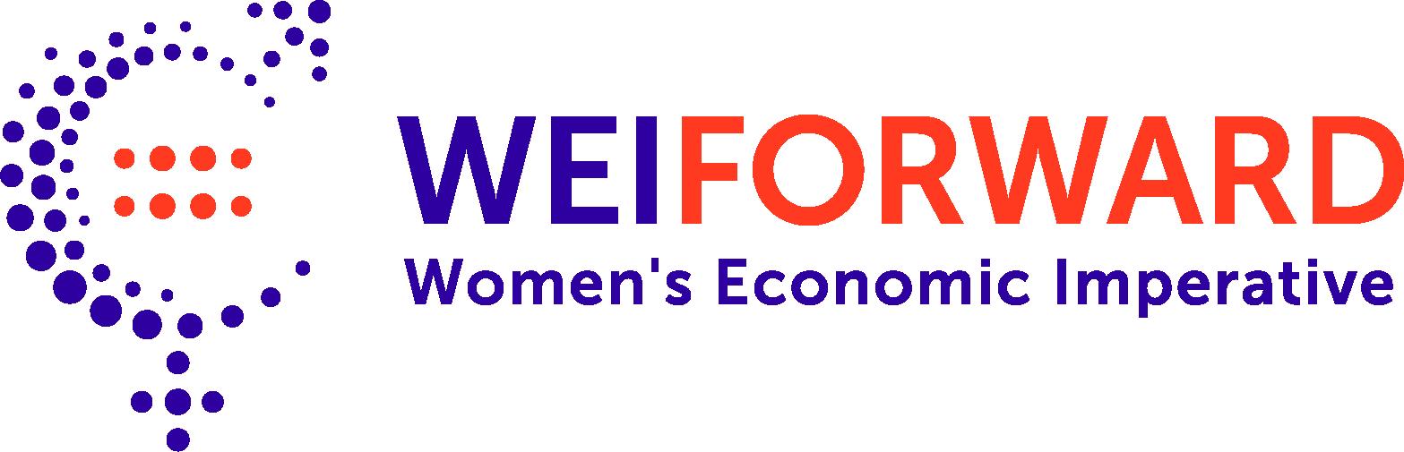 WEI logo