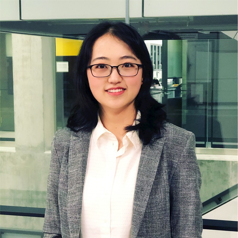 Ye Zhu