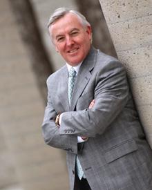 Philip Mcllkenny