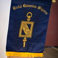 2013 Beta Gamma Sigma induction ceremony #1
