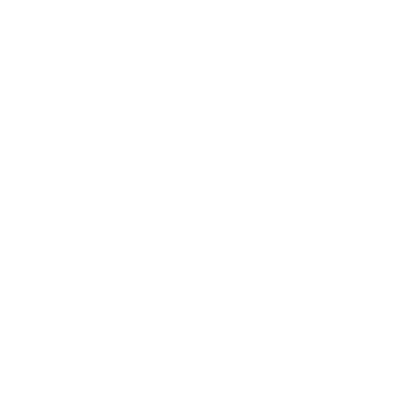 heart with fork and spoon