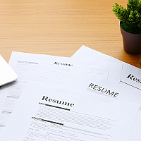 What is your resumé IQ? Discover if your resumé helps or impairs your job search