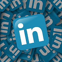 Three Easy Tips on How to Improve your LinkedIn Profile