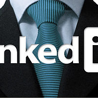 The DO'S (and DON'TS) of a Strong LinkedIn Profile