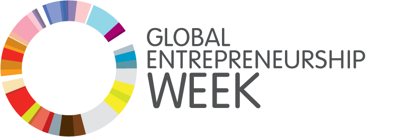 How to get the most out of Global Entrepreneurship Week