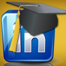 Tips for Creating a Professional LinkedIn Profile