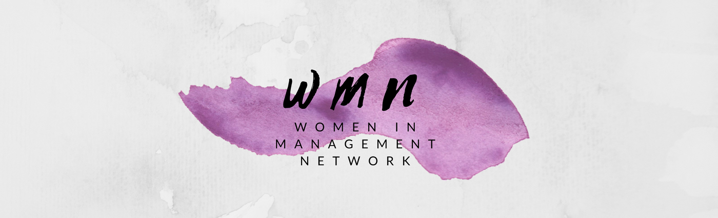 What is the Women in Management Network (WMN)?