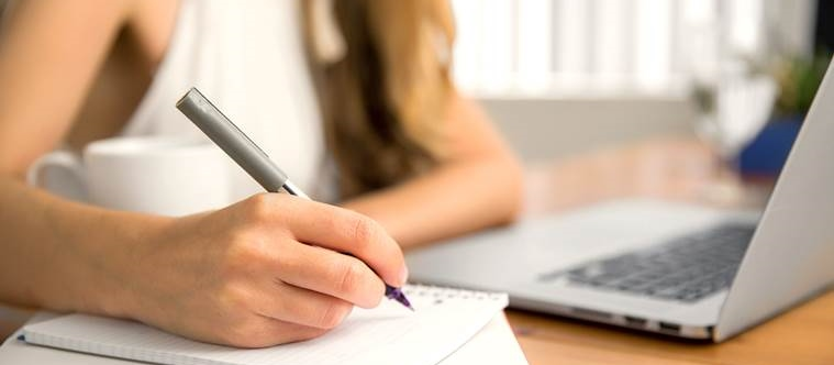 6 Tips for Writing a Good Cover Letter