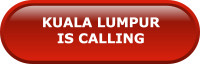 Kuala Lumpur is Calling Article Button.