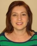 Caterina Barraco