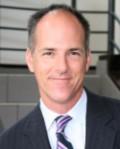 Doug Wotherspoon