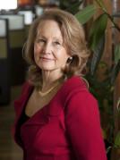 Joan Veselesang