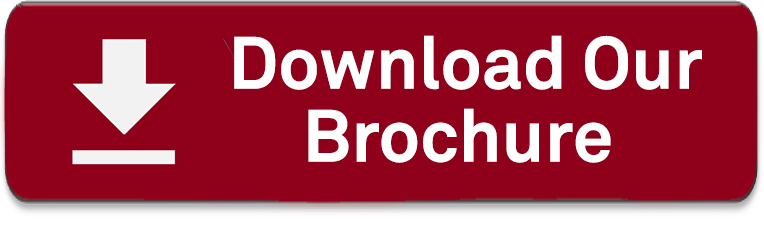 Click to Download Our Brochure Button