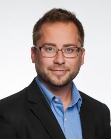 Derek Quesenel