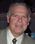 Charles Chamberlain