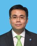 Ricky Chau