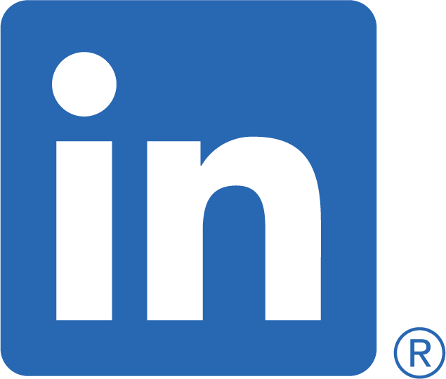 Linkedin Connection