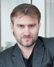 Dr. Pavel Andreev
