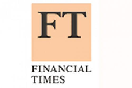 Financial Times Ranks Telfer Executive MBA Among Top Executive MBAs in the World