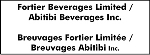Fortier Beverages Limited