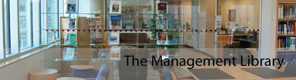 Management Library
