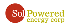 SolPowered energy corp