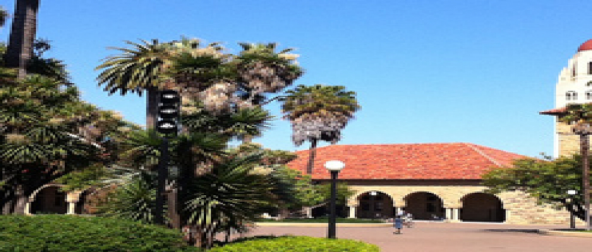 Telfer Executive MBA Class in Silicon Valley: Student Blog