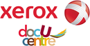 Xerox docUcentre