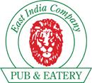 East India Company company