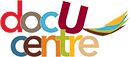 docucentre