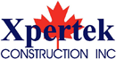Xpertek Construction