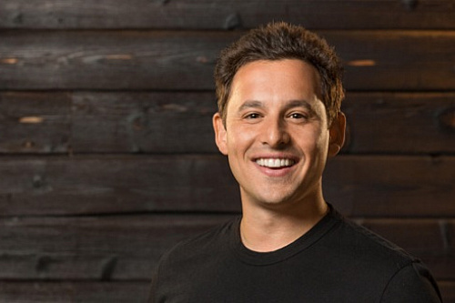 Shopify COO Harley Finkelstein Creates a Donation Challenge for the Ottawa Food Bank