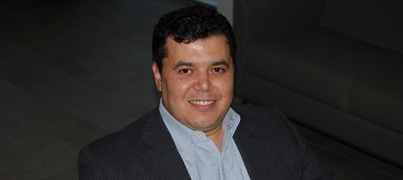 Walid Ben Amar