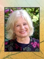 Dr. Patricia Greene