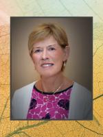 Dr. Susan Coleman