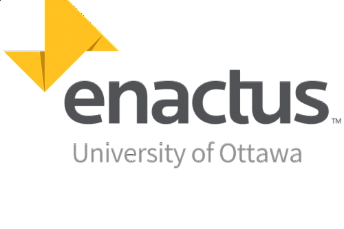 Enactus uOttawa make it to the 2016 Enactus National Exposition Finals