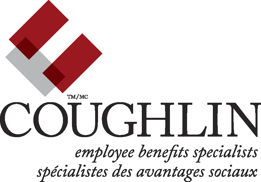 Coughlin & Associates