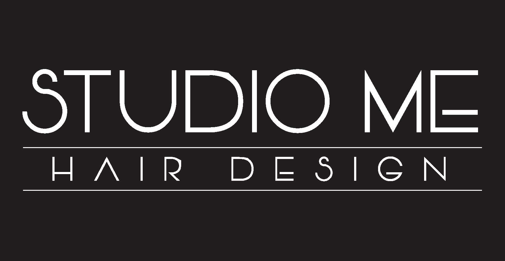 Studio Me Hair Design