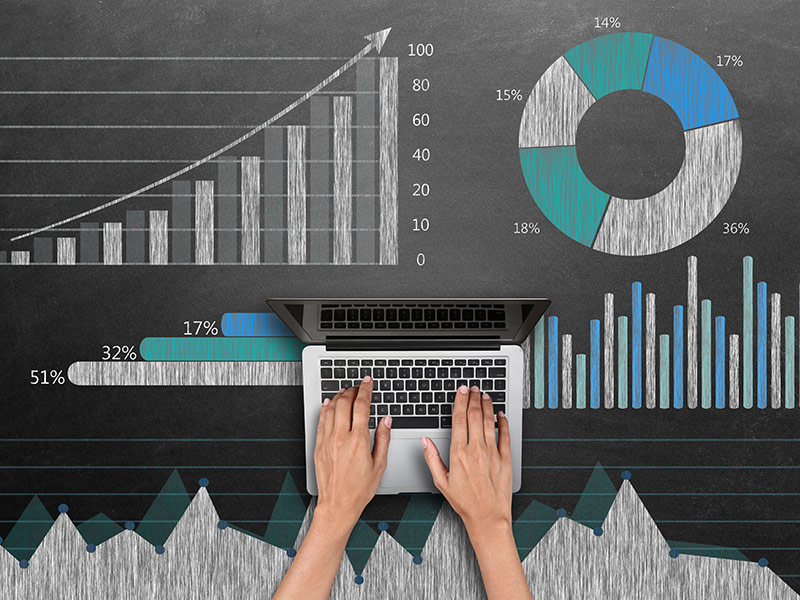 Business Analytics and Performance