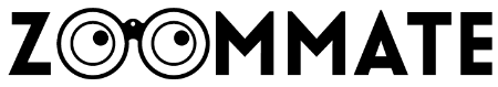 ZoomMate