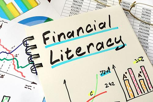 Financial literacy: An essential tool for Canadians