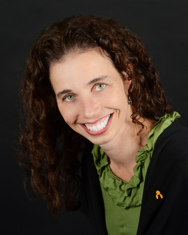 Mari Teitelbaum, MHA 2010 - TRUDEAU MEDAL RECIPIENT 2019