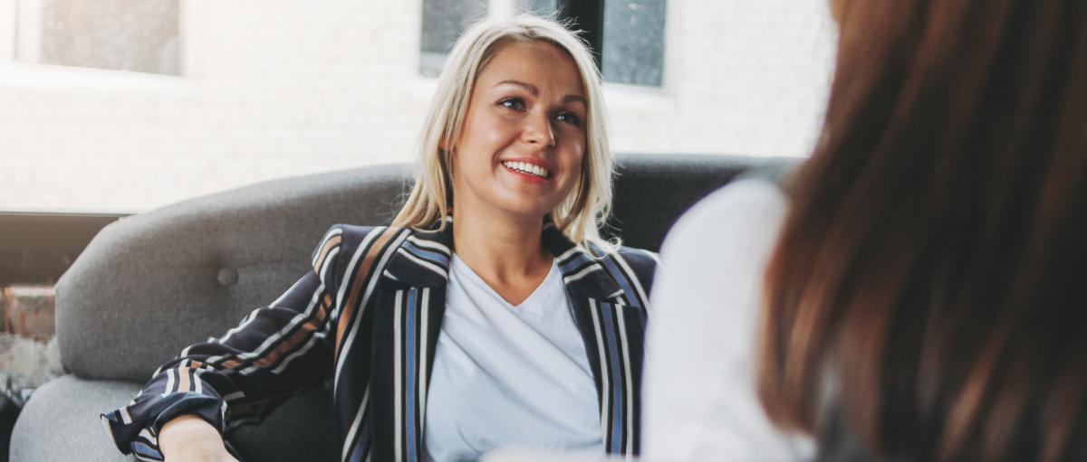 Apprendre des meilleurs : le programme de mentorat par les cadres