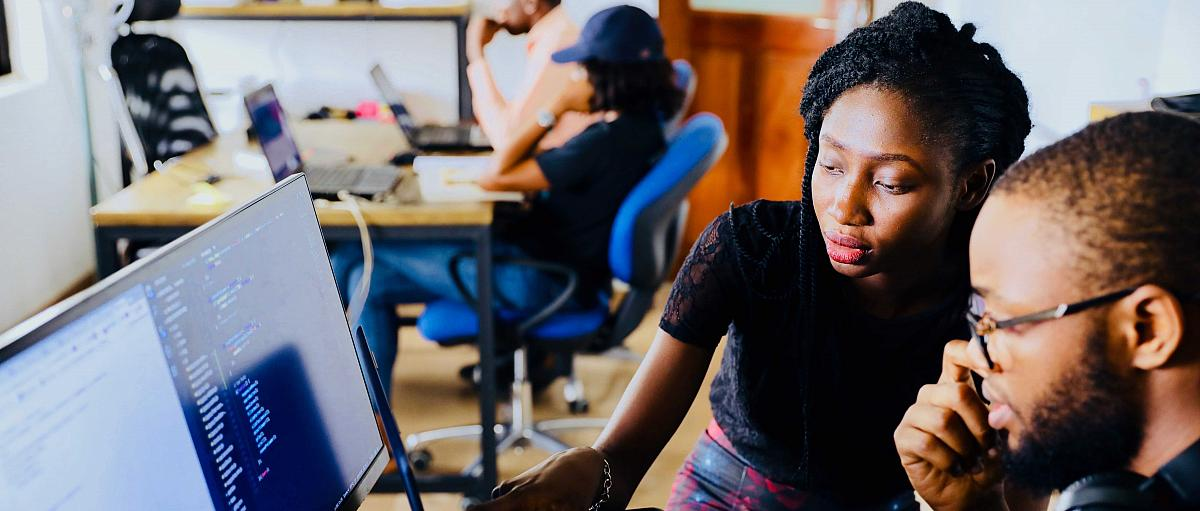 The Entrepreneurship Foundry Course Returns this Fall 2019 Semester