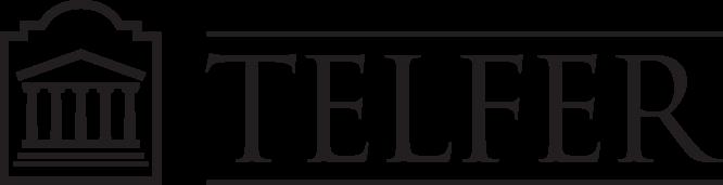 Telfer logo